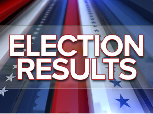 ELECTION_RESULTS_900x675_1399405790264_4415986_ver1.0_640_480