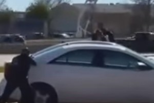 blm-holds-white-woman-hostage-3