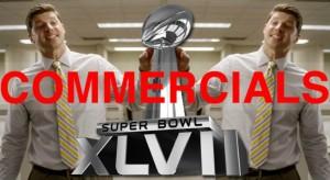 superbowl-commercials