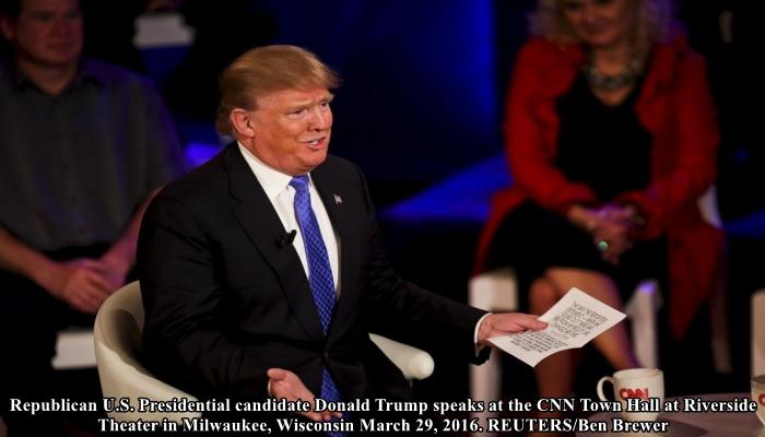 2016-03-30T032217Z_1788245046_GF10000365141_RTRMADP_3_USA-ELECTION