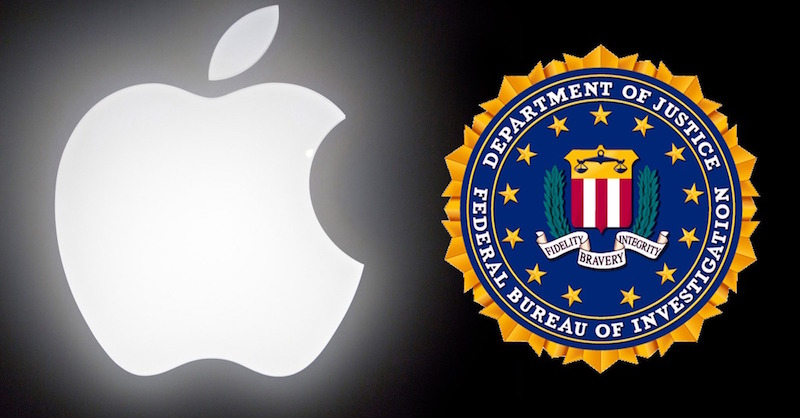 It's The End Of Apple vs. FBI – They Hacked The iPhone – What Does This Mean For iPhone Users?
