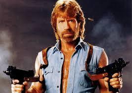 Shocker.  Ted Cruz Lies Again…Chuck Norris Did NOT Endorse Him and Won't