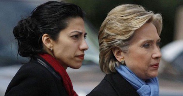 Uh-OH! Hillary Email Gives Terrorists OPEN ROADMAP To Ambassador Stevens Whereabouts