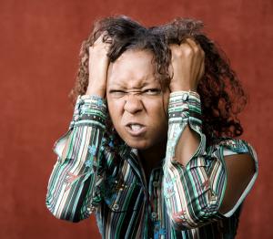 angry-black-woman