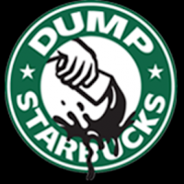 Is This The Beginning Of The END FOR STARBUCKS? NO GUNS AND None Of THIS!