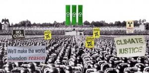 will-scribe-environmental-nazi-01