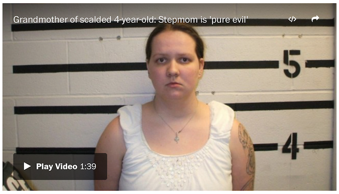 https://www.washingtonpost.com/news/morning-mix/wp/2016/04/19/pure-evil-stepmother-put-4-year-old-in-burning-water-and-let-him-bleed-to-death-prosecutors-say/