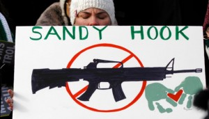 US-still-divided-on-passing-stricter-gun-control-laws