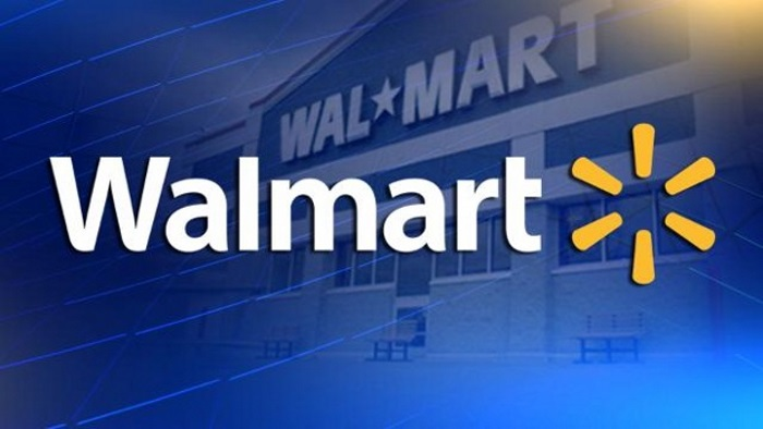 Wal-Mart And Other Gun Retailers Being Sued For Guns Used in Hate Crime
