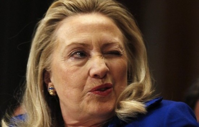Is Hillary Paying Legal Expenses Of Aide To Control Federal Email Investigation?