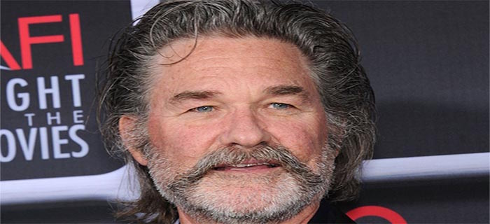 [WATCH] Kurt Russell Champions 2A And Getting Obama OUT Of Office