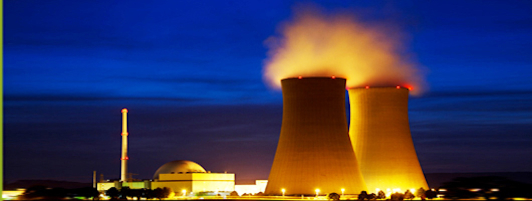 Dutch Government Preparing For Nuclear Disaster, Distributing Iodine To Citizens