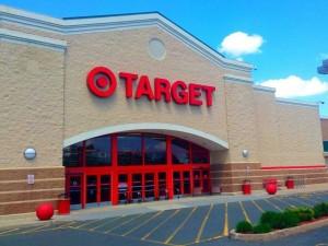 target-store-7