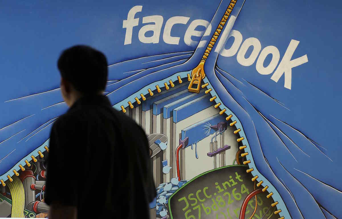 CPAC Blows Off Invitation To Facebook/Damage Control Meeting With Conservatives