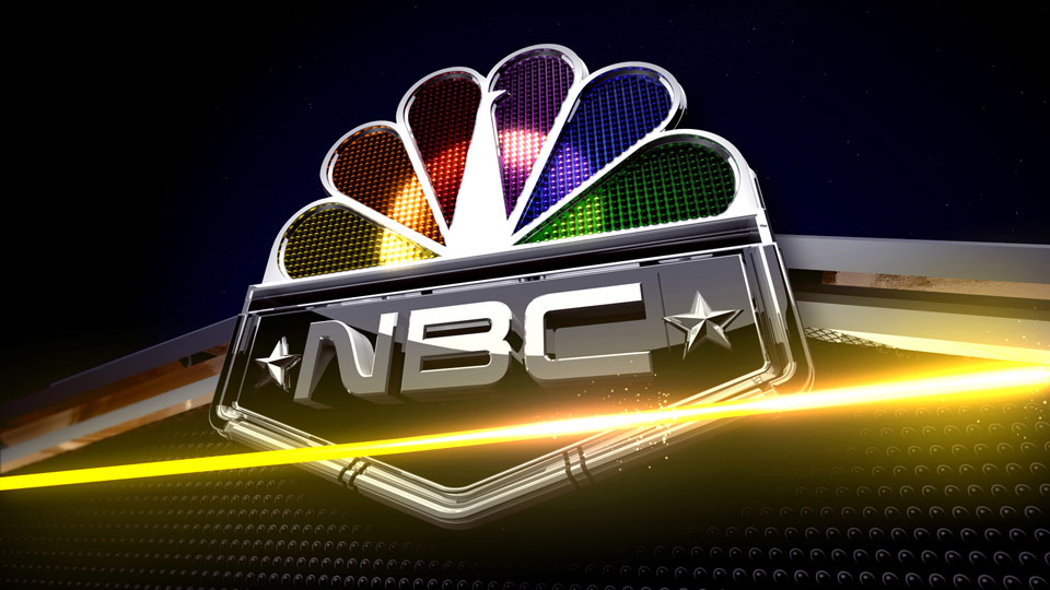 NBC Knew Guccifer Claimed He Hacked Hillary's Email…Buried the Story