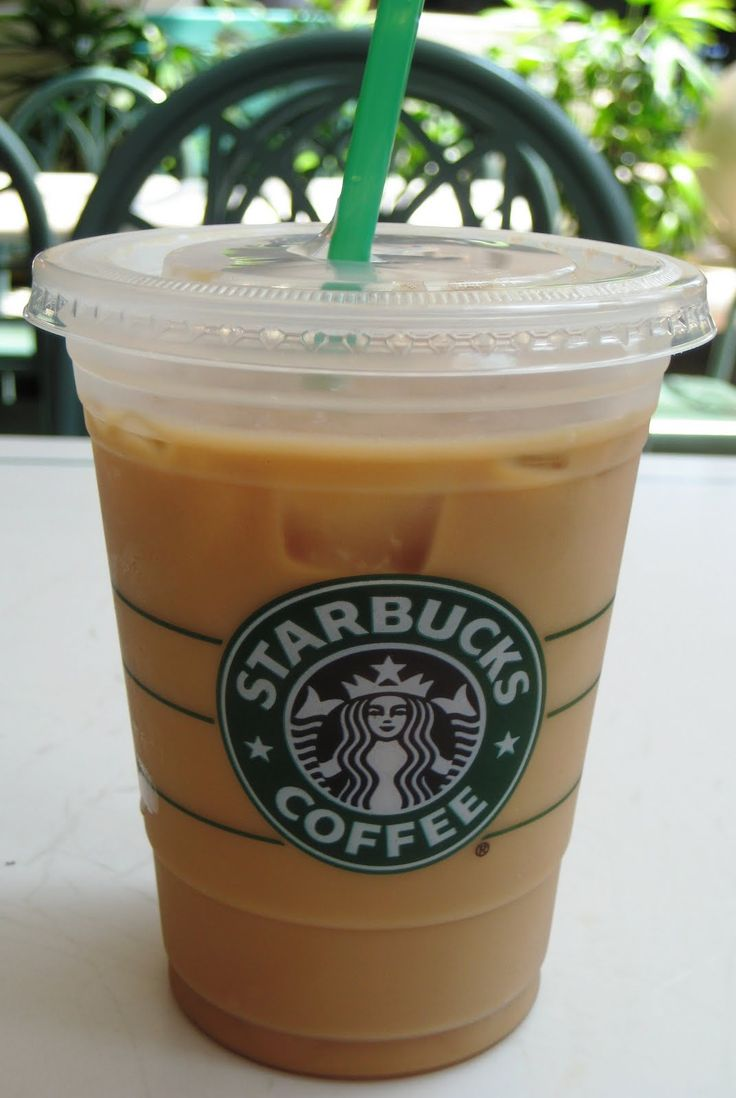Woman Sues Starbucks for 5M…You'll Never Guess Why