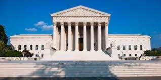 SCOTUS Kills Obamnesty…5 Million Illegals Denied Work Permits and Federal Services