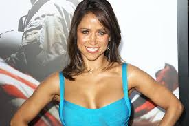 Stacey Dash Says She is Blacklisted for Being a Conservative