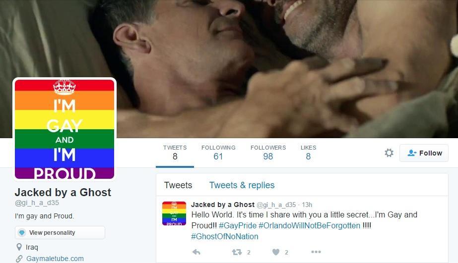 isis-gay-hackers-anonymous-orlando