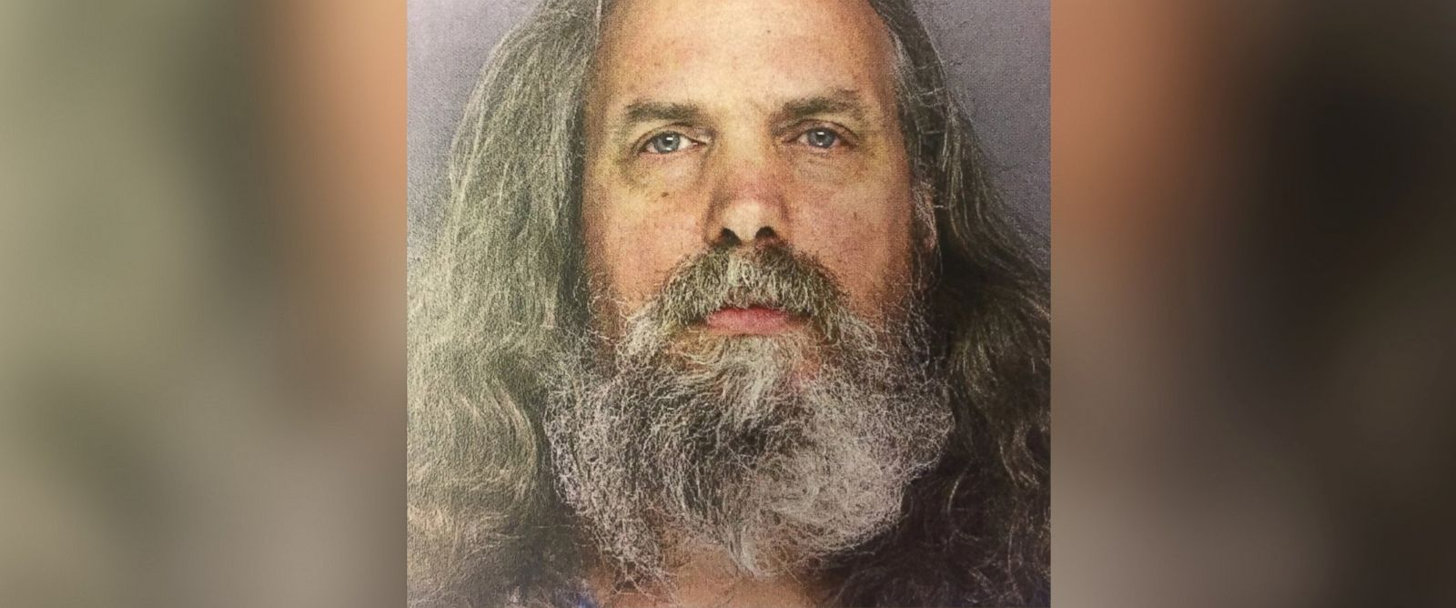 PA Man Arrested Sex With Child..Had 12 Young Girls Living With Him