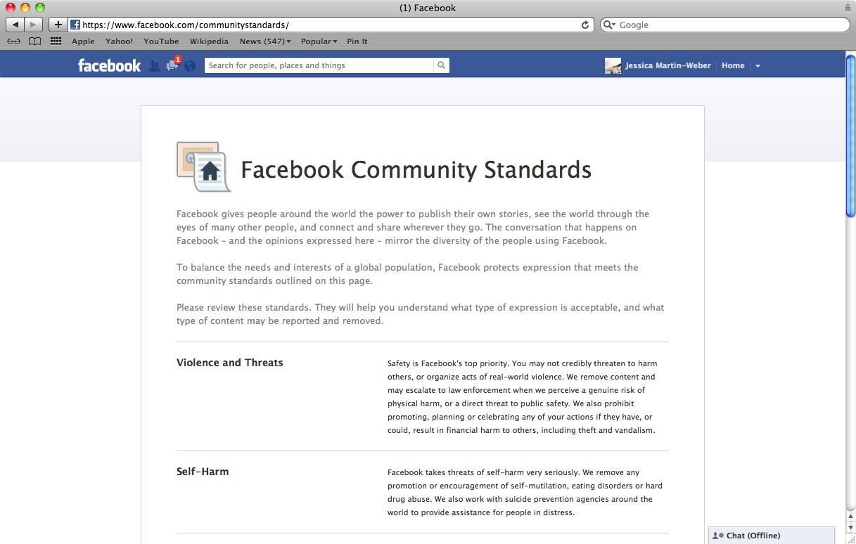 FB-community-standards-06.20.12JPG