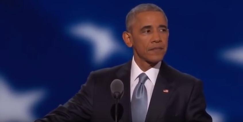 Obama Administration Releases Latest Illegal Executive Gun Control Measure