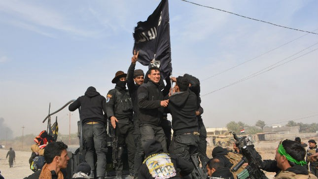 iraqiisis02052016getty