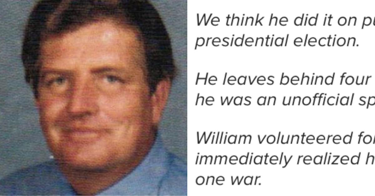William-Ziegler-obituary-