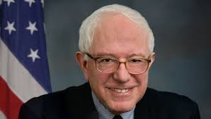 How Did Bernie Sanders Buy a vacation Home for More Than His Net Wealth?