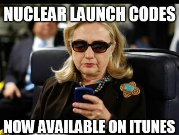 launch-codes
