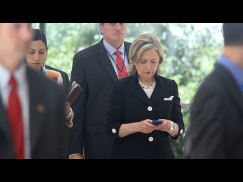 [Video] Jake Tapper Destroys Hillary Clinton on Her Email Lies