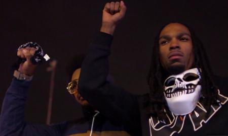 Ferguson Activist Who Criticized Hillary and BLM Found Dead
