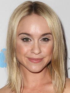 glee-stars-nude-pictures-leaked-becca-tobin
