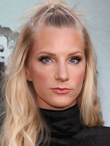 glee-stars-nude-pictures-leaked-heather-morris