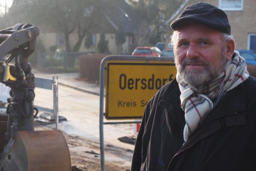 Kebschull-Oersdorf