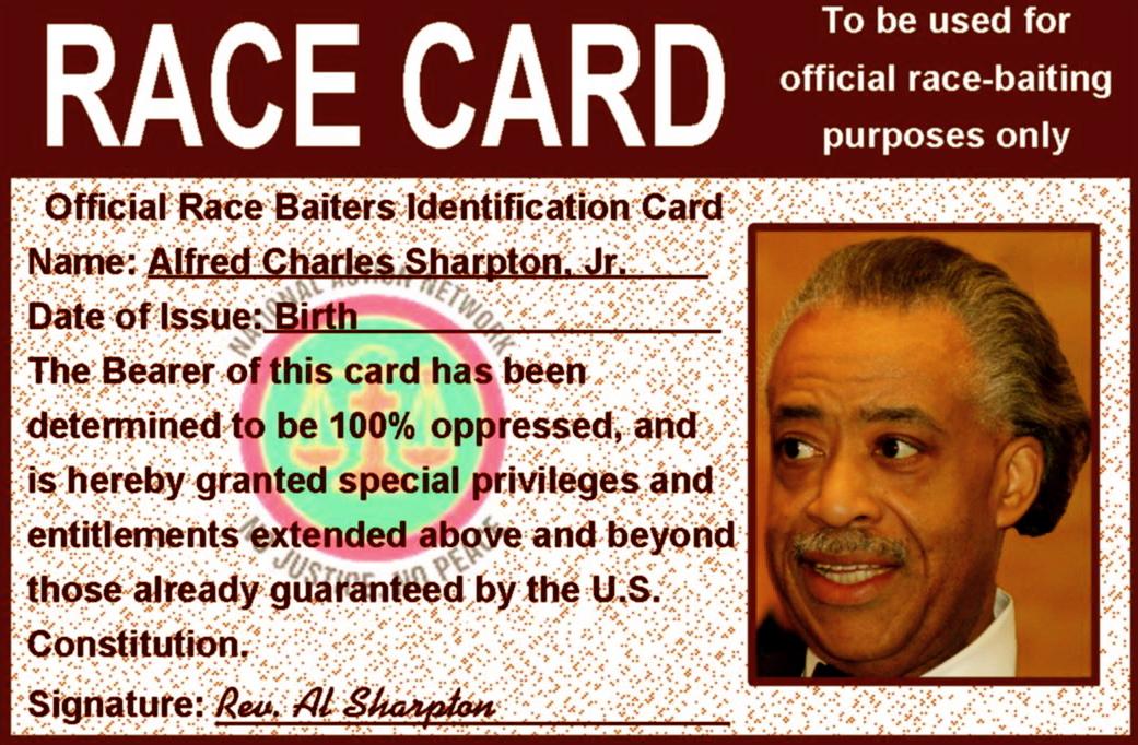 al-sharpton-race-card