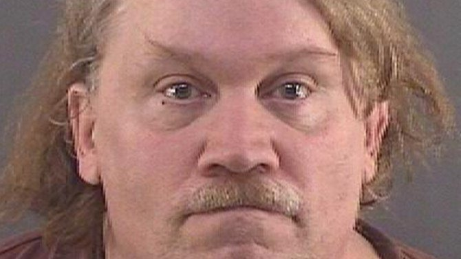 Illinois Man Indicted For having Sex With Male and Female Dogs