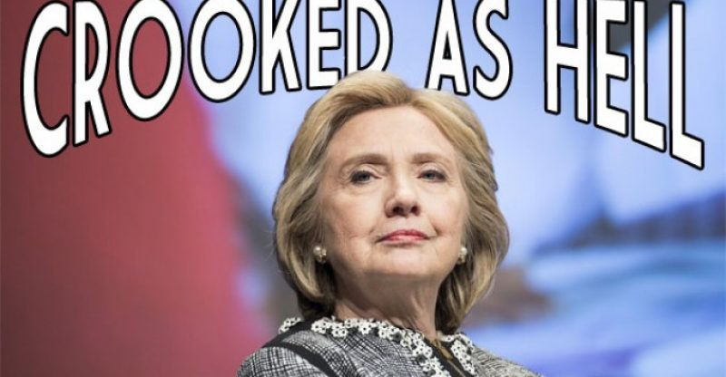 hillary-crooked-as-hell-680x365-800x416