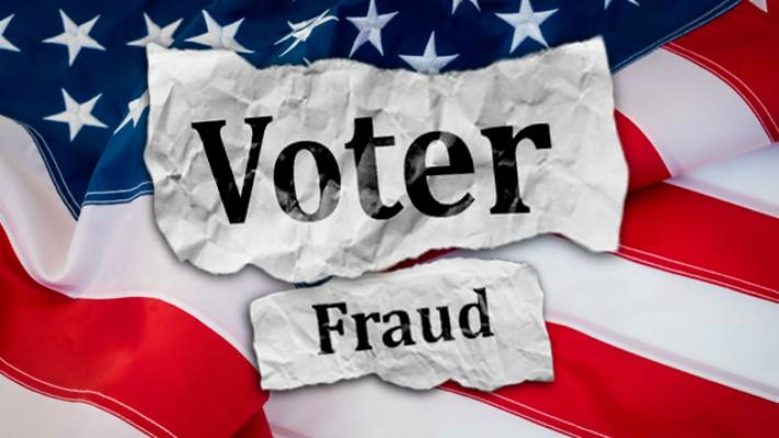 voter-fraud5