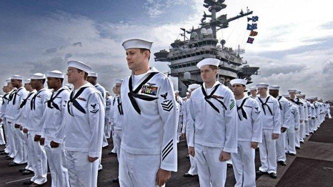 navy1-667x375