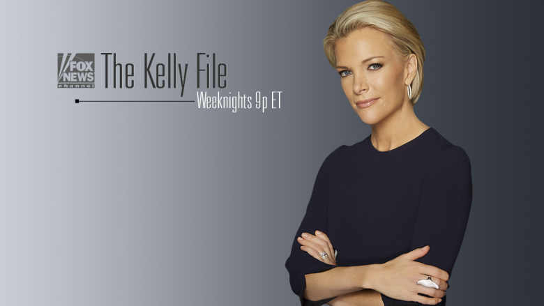 the-kelly-file-show-page