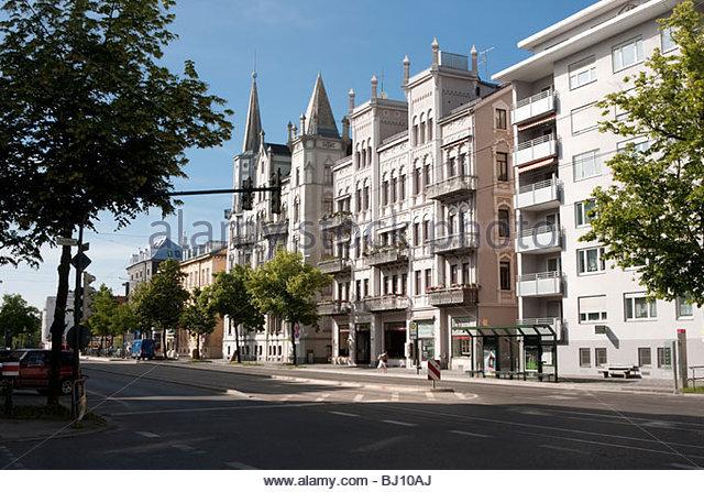 augsburg-germany