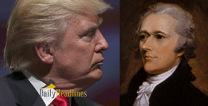 Faithless Electors are Replaceable