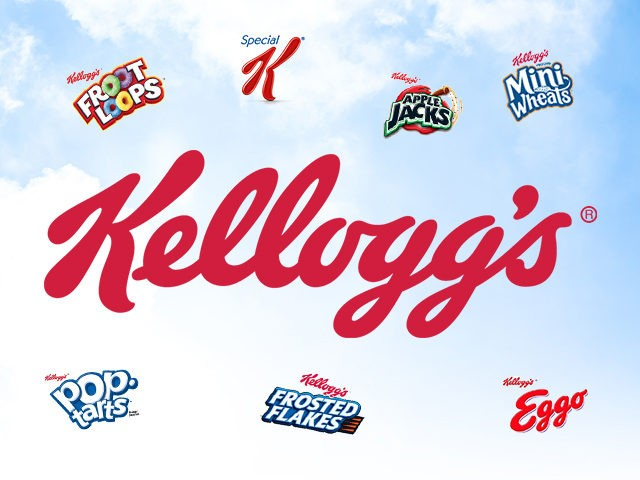 Minority Employees Reveal Kellogg's Racist Roots
