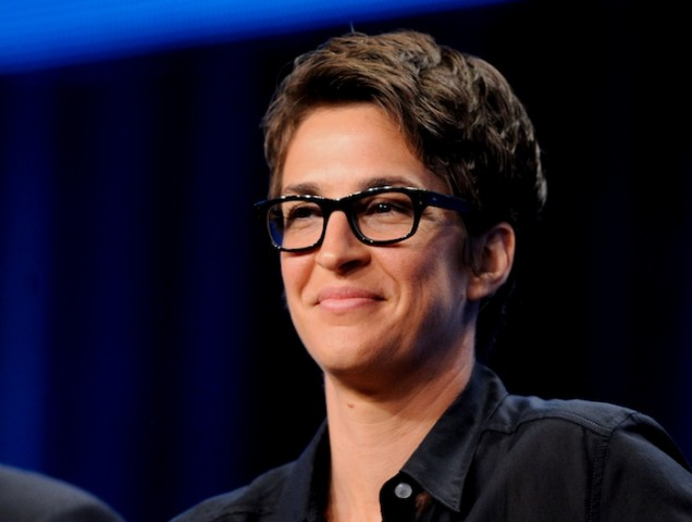 madcow5