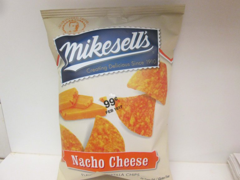 mikesells-chips