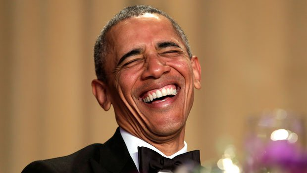 """Obama Tells Senior UN Official """"The United States Will be a Muslim Country by 2016"""""""