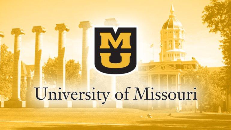 university-of-missouri-web
