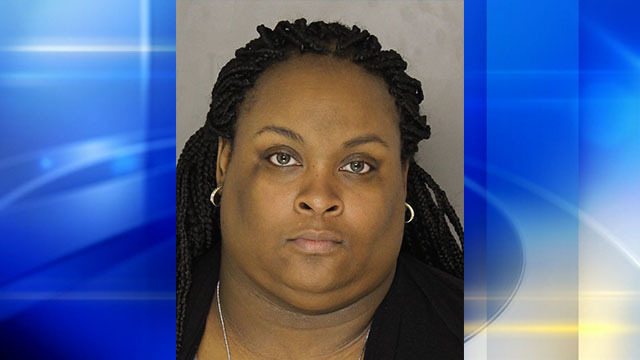 Pennsylvania Woman Charged With Collecting Welfare for 3 Nonexistent Children