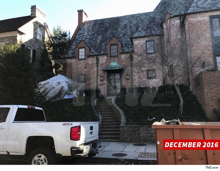 0105-obama-house-december-2016-tmz-4